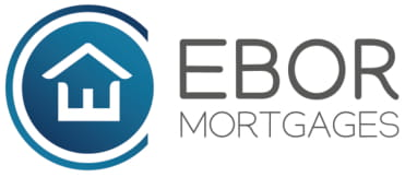 EBOR Mortgages