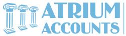Atrium Accounts