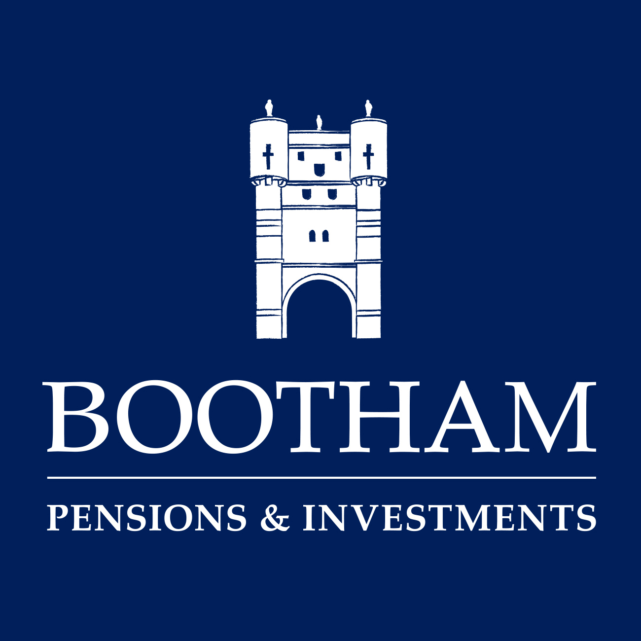 Bootham Pensions & Investments